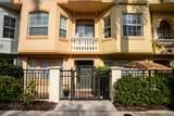 11776 Valencia Gardens Avenue - Photo 2