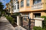 11776 Valencia Gardens Avenue - Photo 3