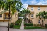 11776 Valencia Gardens Avenue - Photo 6