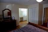 668 Edgewater Drive - Photo 14