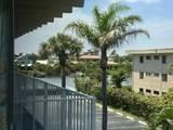 4001 Ocean Boulevard - Photo 21
