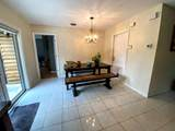 16060 Aquaduct Drive - Photo 12