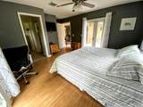 16060 Aquaduct Drive - Photo 18