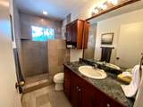 16060 Aquaduct Drive - Photo 26