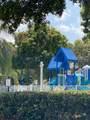 5321 Sancerre Circle - Photo 19