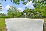 5928 77 Ter Terrace - Photo 38