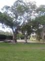 5928 77 Ter Terrace - Photo 43