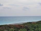 700 Ocean Royale Way - Photo 14