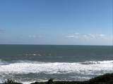 700 Ocean Royale Way - Photo 15