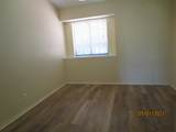 3875 7th Place - Photo 29