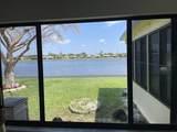 5355 Mirror Lakes Boulevard - Photo 11