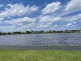5355 Mirror Lakes Boulevard - Photo 2