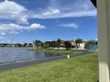 5355 Mirror Lakes Boulevard - Photo 3
