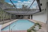 7168 San Salvador Drive - Photo 44