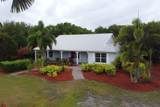 7698 Picos Road - Photo 1