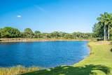 16466 Brookfield Estates Way - Photo 36