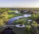 16466 Brookfield Estates Way - Photo 46