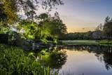 16466 Brookfield Estates Way - Photo 47