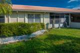 6110 Lake Hibiscus Drive - Photo 38