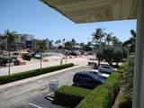 1820 Ocean Boulevard - Photo 13