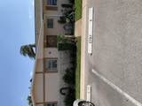 2787 Dudley Drive - Photo 1