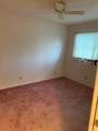 2787 Dudley Drive - Photo 6
