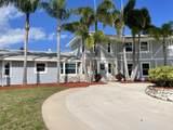 406 Ficus Terrace - Photo 2