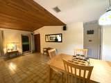 16086 Wiltshire Drive - Photo 30