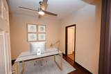 1725 81st Way - Photo 21