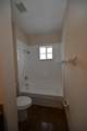 1725 81st Way - Photo 24
