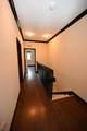 1725 81st Way - Photo 25