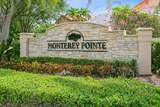 36 Monterey Pointe Drive - Photo 2