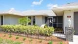 141 Jettie Terrace - Photo 2