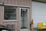 3781 Oleander Avenue - Photo 1