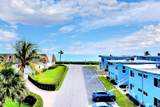 5700 Old Ocean Boulevard - Photo 1