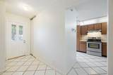 2255 45th Avenue - Photo 3