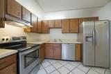 2255 45th Avenue - Photo 5