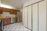 2255 45th Avenue - Photo 7