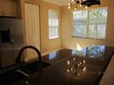 8125 Kendria Cove Terrace - Photo 11