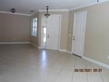 8125 Kendria Cove Terrace - Photo 3