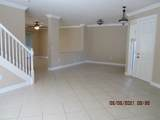 8125 Kendria Cove Terrace - Photo 5