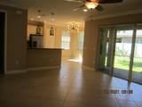 8125 Kendria Cove Terrace - Photo 8