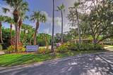 8879 Marina Bay Drive - Photo 35