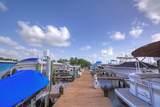 8879 Marina Bay Drive - Photo 37