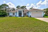 2683 Ace Road - Photo 2