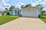 2683 Ace Road - Photo 3