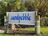 4680 Sandpebble Trace - Photo 18