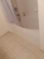 2727 Anzio Court - Photo 39