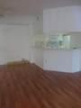 2727 Anzio Court - Photo 40