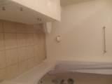 2727 Anzio Court - Photo 41